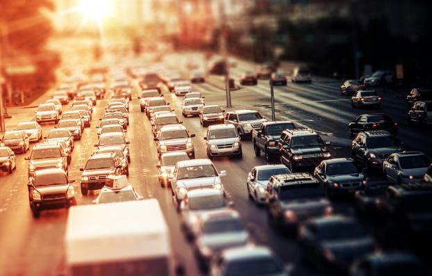 Droit de la circulation routière